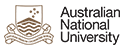 ANU (Australian National University)